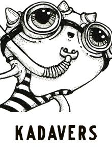 project_kadavers