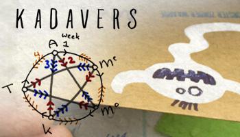 Kadavers