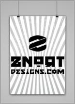 Kevin KleinZnort Designs