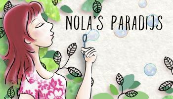 Nola's Paradijs