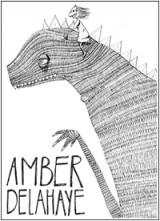 Amber DelahayeIllustraties