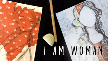 I am Woman – Hoe het begint